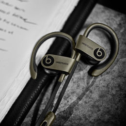 beats x入耳式耳机维修