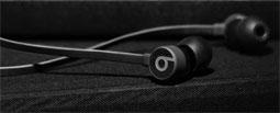 beatsx入耳式耳机维修