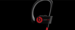 beats PB3耳挂式耳机维修